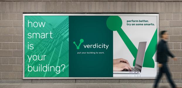 Verdicity